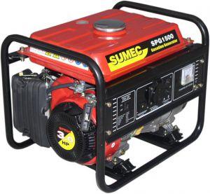 Генератор SPG 1500