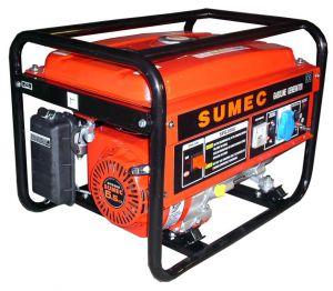 Generator SPG 3000