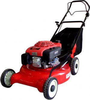 Mower, model FLM 530