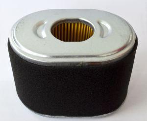 Vzduchový filtr - papír
