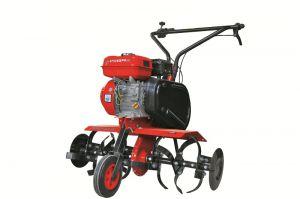 Motorový kultivátor FORTECO F90