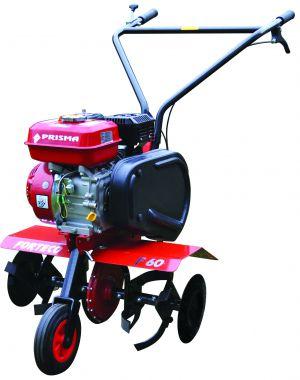 Motorový kultivátor FORTECO F60